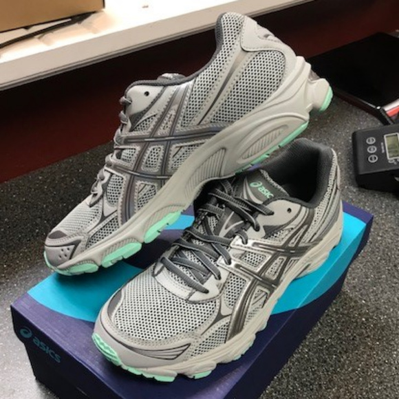 purchase authentic professional Good Prices ASICS Women's GEL-Vanisher Running Shoes Boutique